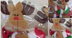 Bienvenidas a este curso donde tendremos los moldes de renos navideños para ocuparlos como sujetadores de cortina, si tu eres muy ... Christmas Crafts For Kids, Margarita, Gingerbread Cookies, Ideas Para, Santa, Diy, Templates, Blog, Patterns