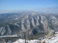 Shortoff Mountain Trail - Linville Gorge Linville Gorge, Mountain Trails, Mountaineering, Climbing, Hiking, Mountains, Nature, Travel, Walks
