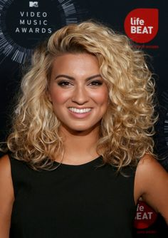 Tori Kelly at Time Warner Cable and Lifebeat Present A 2014 MTV Video Music. Makeup by Georgie Eisdell.