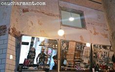 Image result for oma bistro barcelona Brunch, Track Lighting, Ceiling Lights, Places, Home Decor, Image, Ideas, Domingo, Decoration Home