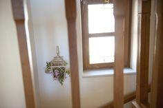 © Λιθόχτιστα Ξενώνες- Lithoxtista Guesthouses Country Style, Rustic, Mirror, Elegant, Simple, Furniture, Home Decor, Country Primitive, Classy