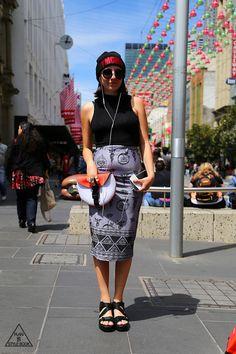 Melbourne street fashion photography  www.instagram.com/jaylim1 www.facebook.com/PlanBStyleBook http://planbstylebook.blogspot.com.au/  #melbourne #melbournefashion #melbournestreetfashion  #fashion #style #fashionblogger  #streetfashion #fashionphotography #melbournestreetstyle #photography #photographer #melbourne fashionblogger #streetstyle #streetfashion #seoul #korea #model #streetwear #streetphoto #womensfashion #womensstyle #womenstyle #womenswear #mensstyle #menswear #mensfashion