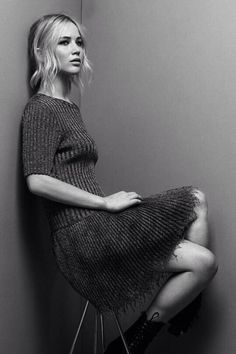 "Jennifer Lawrence on Twitter: ""NEW: Jennifer Lawrence for Dior! https://t.co/nSBQuXExpk"""
