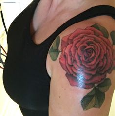 Ink, Tattoos, Rose, Flowers, Tatuajes, Pink, Tattoo, Japanese Tattoos, Roses