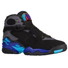 quality design 30c78 a5a90 Jordan Retro 8 - Men s Sz 11 Jordans Outfit For Men, Jordans Sneakers,  Casual