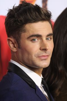 Zac Efron and Lilly Collins are playing the leads in the new Ted Bundy movie. The first trailer has recently been released and is facing major backlash. Handsome Men Quotes, Handsome Arab Men, Ted Bundy, Liam Hemsworth, High School Musical, Taylor Lautner, Hottest Male Celebrities, Celebs, Movies