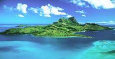 L'illa va ser descoberta per Portugal el 1505. Va ser progressivament colonitzada per holandesos, francesos i britànics fins a la seva independència el 12 de març de 1968.