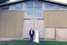 Paula_Thomas_Luxe-Rustic-Wedding_049