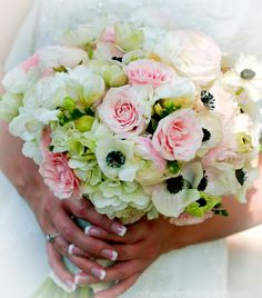 47 best pale pink and cream wedding images on pinterest wedding cedarwood weddings showcases bridal bouquet styles and trends mightylinksfo