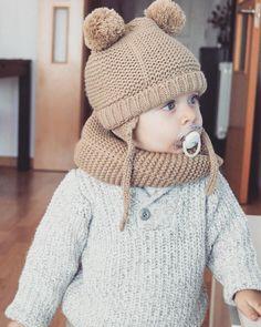 💙 #miositodepeluche #baby #babyboy #15months