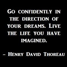 #motivational quotes