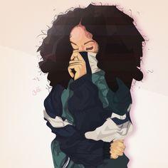 @bg_rrs curly hair