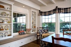Gallery 3 -  Wood and Clay | Fine Homes | Gilford NH