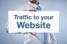 How to Get Traffic for Your Website? If you're wondering about how to generate traffic to a website, you've come to the right spot. There are several ways to increase Marketing Services, Seo Services, Internet Marketing, Online Marketing, Digital Marketing, Media Marketing, Marketing Strategies, Affiliate Marketing, Marketing Products