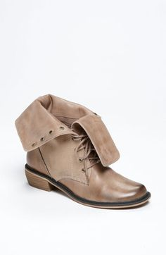 BP. 'Jane' Boot available at #Nordstrom.i so want these .bloody shipping adds up to double the price
