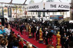 "Oscars 2014 - Funky Fashions - Funk Gumbo Radio: http://www.live365.com/stations/sirhobson and ""Like"" us at: https://www.facebook.com/FUNKGUMBORADIO"