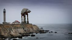 Star Wars - San Francisco