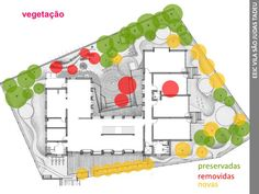 Site Plan Drawing, Baseball Training, Training Center, Floor Plans, Kids Rugs, Map, How To Plan, Holiday Decor, Log Projects