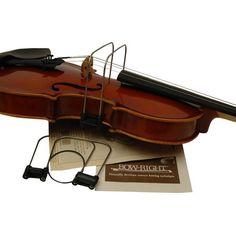 Superior Violins: Violin Sales + Try Before You Buy