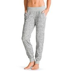 No Sweatin It Pant - Wicking, breathable and fit for lounging, this pant is perfect for life after workout.
