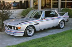 Visit BMW of West Houston for your next car. We sell new BMW as well as pre-owned cars, SUVs, and convertibles from other well-respected brands. Sport Cars, Race Cars, Automobile, Bmw Alpina, Bmw Classic, Abandoned Cars, Bmw 3 Series, Collector Cars, Bmw Cars