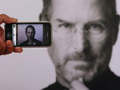 Alex Gibney explains why his Steve Jobs documentary may cause you to put down your iPhone for good