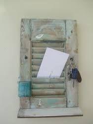 Αποτέλεσμα εικόνας για παντζουρια παλια ξυλινα