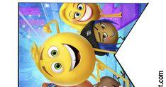 Emoji Banner.jpg