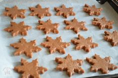 Baking Classes, Gingerbread Cookies, Biscuits, Anul Nou, Desserts, Cakes, Food, Sweets, Gingerbread Cupcakes