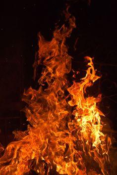 Pastel Wallpaper, Galaxy Wallpaper, Chakra Raiz, Fire Photography, Fire Image, Blur Photo Background, Fire Element, Air Brush Painting, Photo Backgrounds