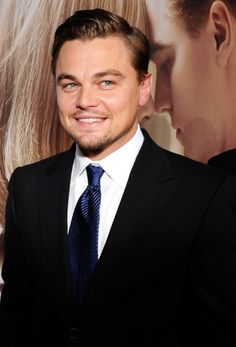 oh my gosh Leonardo DiCaprio Top Hollywood Actors, In Hollywood, Hey Gorgeous, Most Beautiful Man, Jack Dawson, Young Leonardo Dicaprio, Celebs, Celebrities, Celebrity Crush