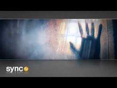 StudySync® TV - Suspense Unit Preview