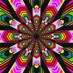 Tagged with , Awesome; i collect gifs when i'm high Illusion Kunst, Illusion Gif, Cool Optical Illusions, Art Optical, Gifs, Trippy Gif, Acid Art, Gif Animé, Animated Gif