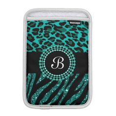 @@@Karri Best price          Stylish Animal Prints Zebra and Leopard Patterns iPad Mini Sleeve           Stylish Animal Prints Zebra and Leopard Patterns iPad Mini Sleeve Yes I can say you are on right site we just collected best shopping store that haveReview          Stylish Animal Prints Zebra...Cleck link More >>> http://www.zazzle.com/stylish_animal_prints_zebra_and_leopard_patterns_ipad_sleeve-205135383895248411?rf=238627982471231924&zbar=1&tc=terrest