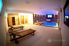 Category: Stone houses  Locality: Otok Krk (šire područje)  ID: SH8100 Price: 4.557.000,00 Kn ≈ 620.000,00 EUR www.casademar.com