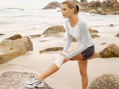 4 Knee Strengthening Exercises   ACTIVE