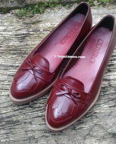 #SepatuKulit #Casual Wanita Ismiyati by #SMO Selamat beraktifitas...  PO  2 minggu Cek bio for order... #SepatuCasual #SepatuCewek #CasualCewek #SepatuMagetan #JualSepatu #SepatuMurah #SepatuAkhwat #SepatuFlat #SepatuCustom #SepatuKantor #SepatuOriginal #SepatuKulitAsli #Shoes #CasualShoes #WomensShoes #LeatherCraft #LeatherShoes #Footwear #HandMadeShoes #SepatuMooID