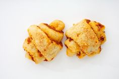 WaPo 2014: Sun-Dried Tomato and Pepperoni Rugelach