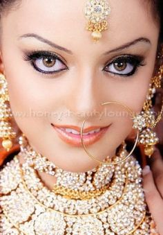 indian bridal wear | Indian bridal wear toronto pictures 2