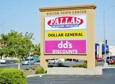 e5c81fcce0b Clothes shopping at Fallas Paredes - got 7 items for  50!  deals  bargains