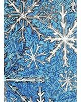 Send season greetings and help out a charity by buying one of these great charity Christmas cards. Snowflake Cards, Christmas Snowflakes, National Autistic Society, Charity Christmas Cards, Blog, Blogging