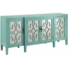 Lawrence Accent Chest - Overstock™ Shopping - Great Deals on Coffee, Sofa & End Tables
