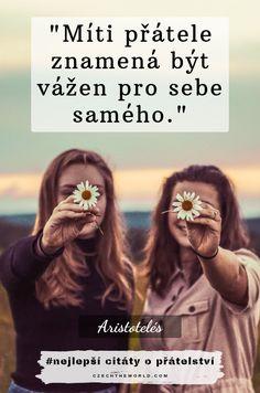 Quotes About Friendship Ending, Short Friendship Quotes, Friend Friendship, Funny Friendship, Bff Quotes Funny, Friend Quotes, Best Friends, Motivation, True Friendships