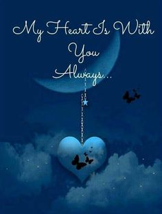 Miss you dad - My Heart Is With You Always! My Beautiful Daughter, To My Daughter, Missing My Husband, Birthday In Heaven, Dad Birthday, Miss You Dad, Grieving Quotes, Love Of My Life, My Love