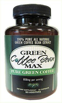 Green Coffee Bean Max Extract Review - https://www.zotero.org/womenenhncmts/items/SIVXAXJH