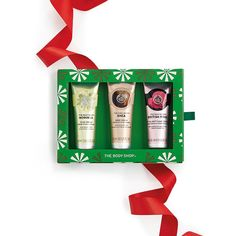 Discover gifts for her and for him with The Body Shop wide selection. Whatever the occasion, we've got cruelty-free gift sets to suit every budget. Diy Presents, Discount Beauty, The Body Shop, Gift Packaging, Cruelty Free, Christmas Gifts, Great Gifts, Hand Creams, Skin Care