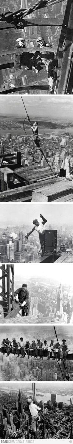 Constructions à risque