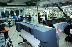 nave 3 (oficinas de diseño área de costura)
