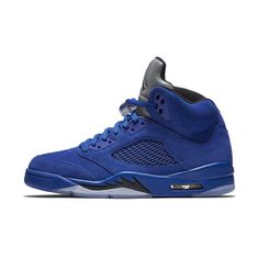 finest selection 447e4 df661 Air Jordan 5 Retro Men s Shoe, by Nike Size Retro 5 Jordans, Air Jordan