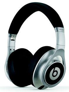 d29e51cb385 52 Best DJ/Music Technology images in 2012 | Dj Music, Dj Equipment ...